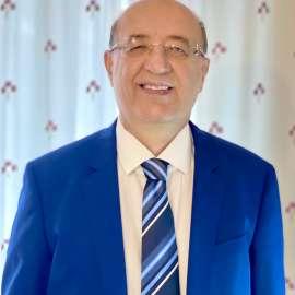 Ismet Sinan Sinani
