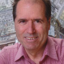 Osman Ademi